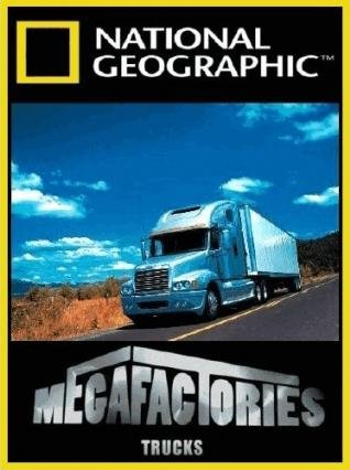 ����� National Geographic: ����������. ������ (2006)
